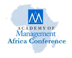 AOM Africa Conference 2013