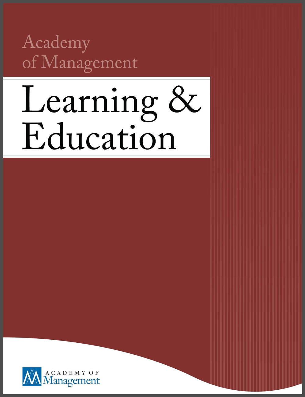 Learning and Education logo